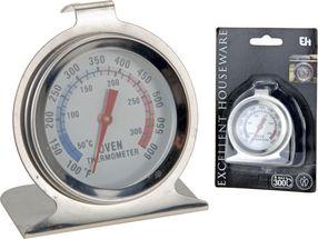 eh_oventhermometer_rvs.jpg
