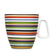 Iittala Origo Tasse orange 0,4 L