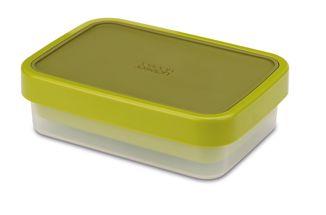 joseph_joseph_lunchbox_groen.jpg