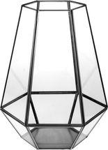 lantaarn_metaal_geometrisch_20cm.jpg