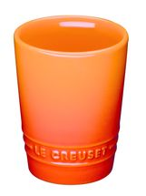 le_creuset_beker_oranjerood.jpg