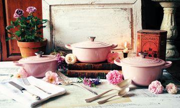 le_creuset_braadpan_roze_collectie.jpg
