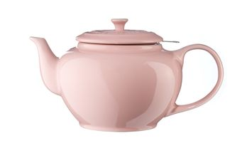 le_creuset_theepot_pink_1l.jpg