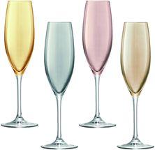 lsa_champagneflutes_polka_metallic.jpg