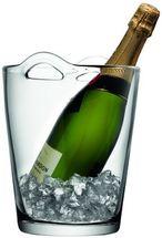 lsa_champagnekoeler_bar.jpg