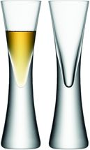LSA Likörgläser Moya 50 ml - 2 Stück