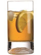 nude_drinkglazen_280ml_4stuks.jpg