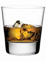 nude_whisky_glazen_370ml.jpg