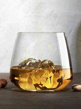 nude_whisky_glazen_400ml.jpg