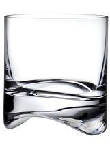 nude_whisky_glazen_loft_300ml.jpg