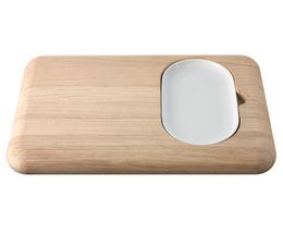 p210-00-997-dine-chopping-serving-board.jpg