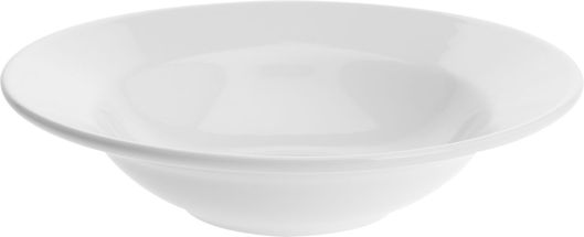 Pastateller Keramik Ø 26 cm