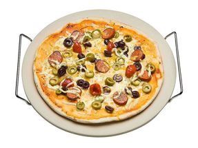 pizza_baksteen_33cm.jpg