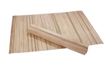 placemats_bamboe_45cm.jpg