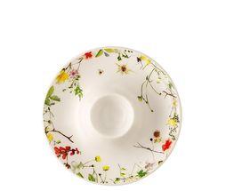 rosenthal_brillance_fleurs_sauvages_eierhouder_1.jpg