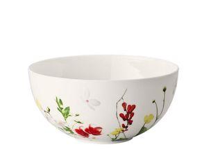rosenthal_brillance_fleurs_sauvages_papschaaltje_15cm.jpg