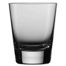 Schott_Zwiesel_Whiskyglas_Tossa.jpg