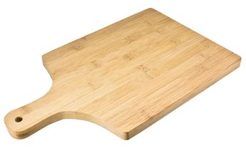 snijplank_bamboe_45cm.jpg