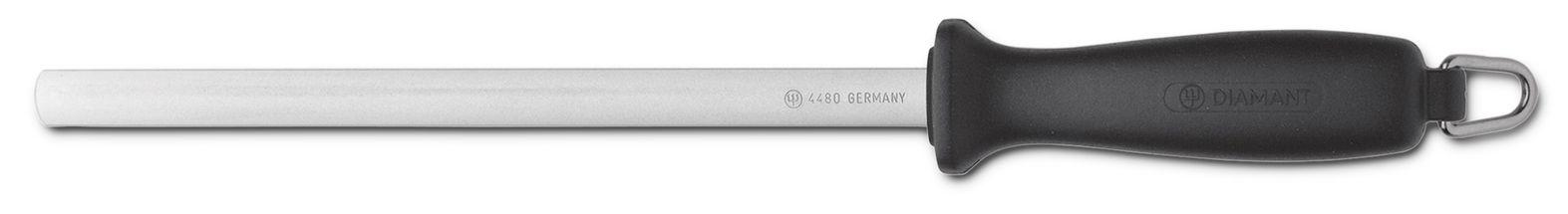 Wüsthof Schärfstab Diamant 23 cm