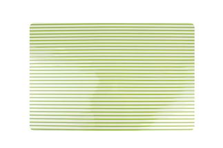 yong_placemat_groen_stripes.jpg