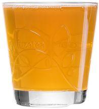 Fuze Tea Ice Tea Glas 375 ml