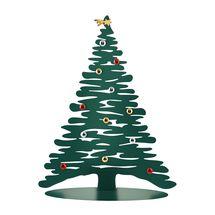 Alessi Kerstboom Bark Groen BM06/70GR