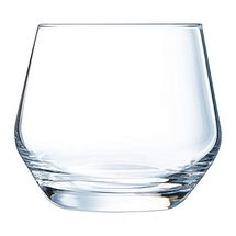 Chef & Sommelier Tumbler Lima 35 cl
