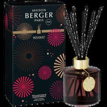 Maison Berger Geurstokjes Cercle Exquisite Sparkle