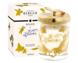Maison Berger Geurkaars Lolita Lempicka Transparant