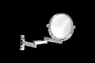 Decor Walther SPT 29 make-up spiegel
