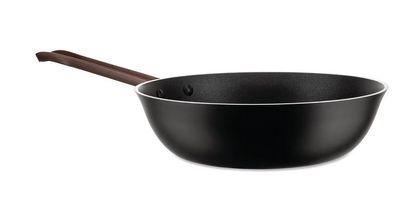 Alessi Hapjespan Edo Ø 28 cm