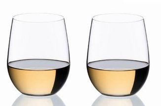 0414_05_riedel_viognier_chardonnay_wijnglas_o_wine.jpg