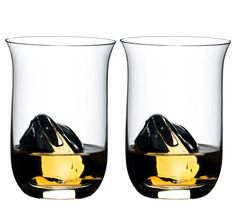 0414_80_riedel_single_malt_whisky_glas_o_wine_2