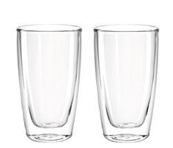 montana-dubbelwandige-glazen