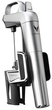 Coravin wijnsysteem Model Two Elite zilver