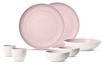 villeroy_boch_its_my_match
