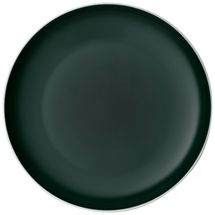 Villeroy & Boch It's my Match bord ø 24cm - Green Uni