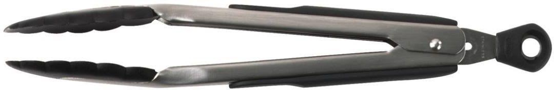 OXO Serveertang RVS 23 cm