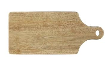 broodplank-rubberwood
