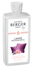Lampe Berger navulling Enchanted Velours 500 ml