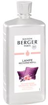 Lampe Berger navulling Enchanted Velours 1 liter