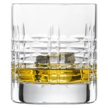 Schott Zwiesel Whiskeyglas Basic Bar 40 cl - 2 Stuks