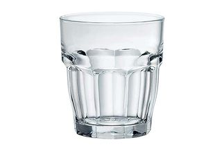 Bormioli Glas Rock Bar 27 cl