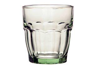 Bormioli Glazen