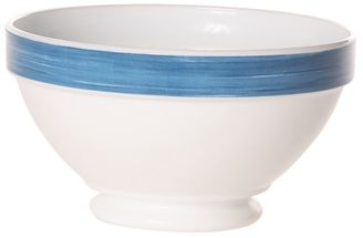 soepkom-brush-blauw