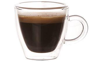 Cosy & Trendy Dubbelwandige Glazen Espresso