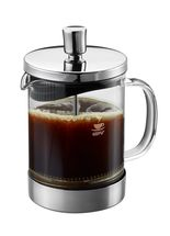 Gefu Cafetiere French Press 0.6 Liter