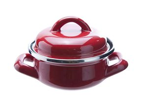 soeppannetje-rood-10cm