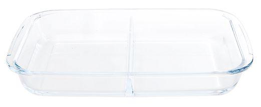 ct-ovenschaal-2-vaks