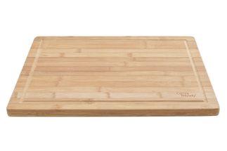 snijplank-bamboe-gabon-51x36cm